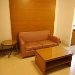 Sitara Place Apartment Ratchada Soi 3 Home Studio